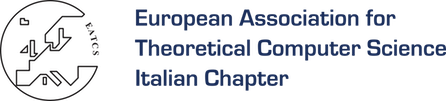 Italian Chapter of the European Association for Theoretical Computer Science (EATCS)