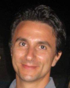 Fabio Fioravanti
