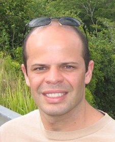 Guilherme Ottoni