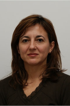 Lidia Fuentes