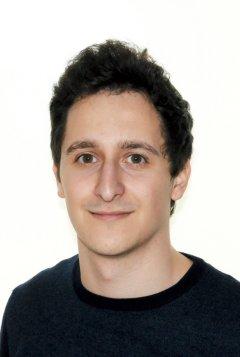 Matteo Marra