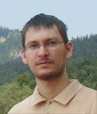 Matúš Sulír