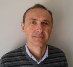Maurizio Proietti
