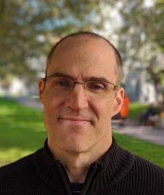 Patrick Eugster