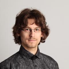 Tobias Pape